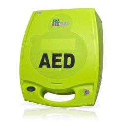 AED Artikelen